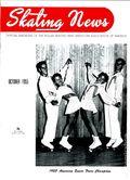 Skating News 195510