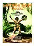 Mediascene (1973) 38