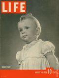 Life (1936) Aug 14 1939