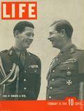 Life (1936) Feb 19 1940