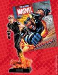 Classic Marvel Figurine Collection (2007-2013 Eaglemoss) Magazine and Figure #149