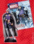 Classic Marvel Figurine Collection (2007-2013 Eaglemoss) Magazine and Figure #153