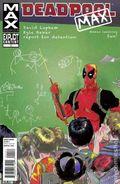 Deadpool Max (2010 Marvel) 11