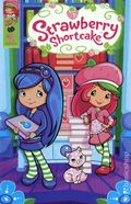 Strawberry Shortcake (2011 Ape) 2