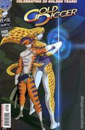 Gold Digger (1999 3rd Series) 132