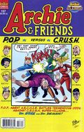 Archie and Friends (1991) 157