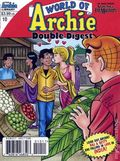 World of Archie Double Digest (2010 Archie) 10