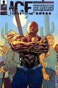 I.C.E. (2011 12 Gauge Comics) 2