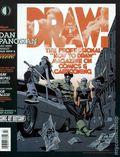 Draw Magazine (2001) 21