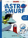 Smurfs HC (2010- Papercutz) 7-1ST