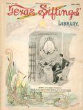 Texas Siftings Library 189506