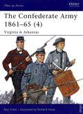 Osprey Men-at-Arms Series SC (1973-2011 OSPREY) 435-1ST