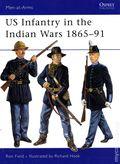 Osprey Men-at-Arms Series SC (1973-2011 OSPREY) 438-1ST