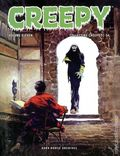 Creepy Archives HC (2008-2019 Dark Horse) 11-1ST
