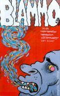 Blammo (2007) 4