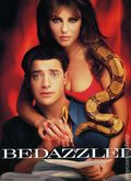 Bedazzled Promotional Press Kit (2000) KIT-2000