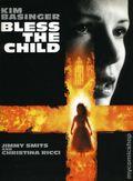 Bless the Child Promotional Media Kit (2000) KIT-2000