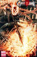Ghost Rider (2011 5th Series) 1C