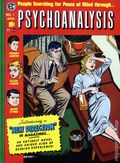Psychoanalysis HC (1988 EC) 1-1ST