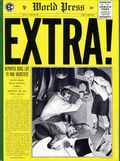 Extra! HC (1988 EC) 1-1ST