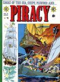 Piracy HC (1988 EC) 1-1ST
