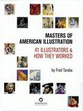 Masters of American Illustration HC (2011) 1-1ST