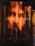 Alan Moore Storyteller HC (2011) 1-1ST