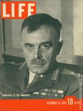 Life (1936) Dec 18 1939