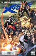 Uncanny X-Force (2010 Marvel) 12C