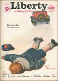 Liberty (1924-1950 Macfadden) Vol. 8 #8