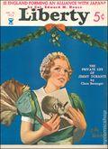 Liberty (1924-1950 Macfadden) Vol. 11 #51