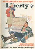 Liberty (1924-1950 Macfadden) Vol. 15 #4