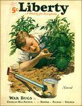 Liberty (1924-1950 Macfadden) Vol. 5 #32