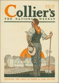 Collier's (1888) Jul 21 1917