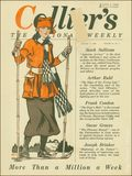 Collier's (1888) Jan 25 1919