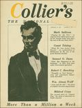 Collier's (1888) Feb 15 1919