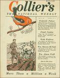 Collier's (1888) Apr 12 1919
