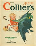Collier's (1888) Mar 19 1932