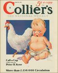 Collier's (1888) Aug 25 1934