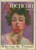 American Magazine 2004