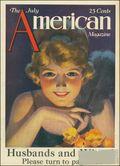 American Magazine 2107