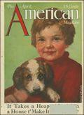 American Magazine 2204