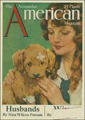 American Magazine 2211