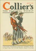 Collier's (1888) Feb 3 1917