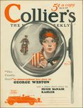 Collier's (1888) May 26 1928