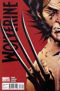Wolverine (2010 3rd Series) 16