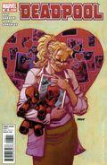 Deadpool (2008 2nd Series) 43