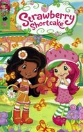 Strawberry Shortcake (2011 Ape) 3