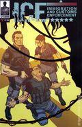 I.C.E. (2011 12 Gauge Comics) 3