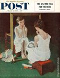 Saturday Evening Post (1821) Vol. 226 #36
